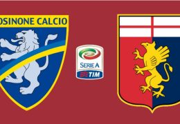 Genoa vs Frosinone Betting Tips 03/03/2019