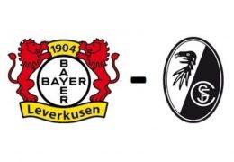 Bayer Leverkusen vs Freiburg Betting Tips 02/03/2019