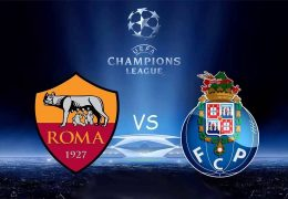 FC Porto vs AS Roma Betting Tips 06/03/2019