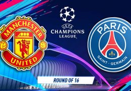 PSG vs Manchester Utd. Betting Tips 06/03/2019