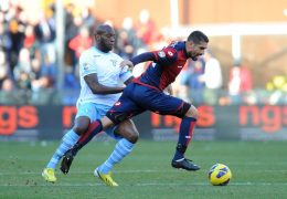 Parma vs Genoa Betting Tips 09/03/2019