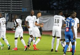 Paris FC vs Niort Betting Tips 08/03/2019