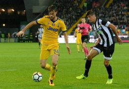 Juventus vs Udinese Betting Tips 08/03/2019