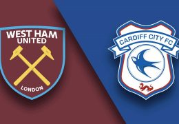 Cardiff vs West Ham Betting Tips 09/03/2019