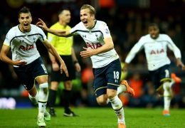 Southampton vs Tottenham Betting Tips 09/03/2019