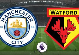 Manchester City vs Watford Betting Tips 09/03/2019