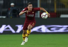 AS Roma vs FC Empoli Betting Tips 11/03/2019