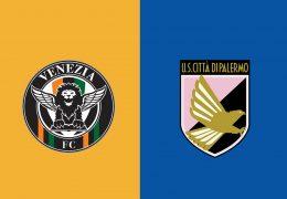Venezia vs Palermo Betting Tips 11/03/2019
