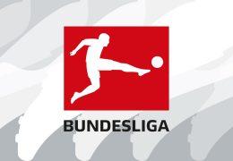Dusseldorf vs Eintracht Frankfurt Betting Tips 11/03/2019