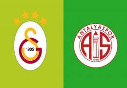 Galatasaray vs Antalyaspor Betting Tips 11/03/2019