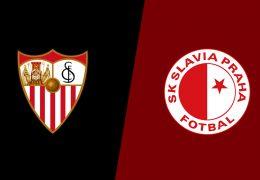 Slavia Prague vs Sevilla Betting Tips 14/03/2019