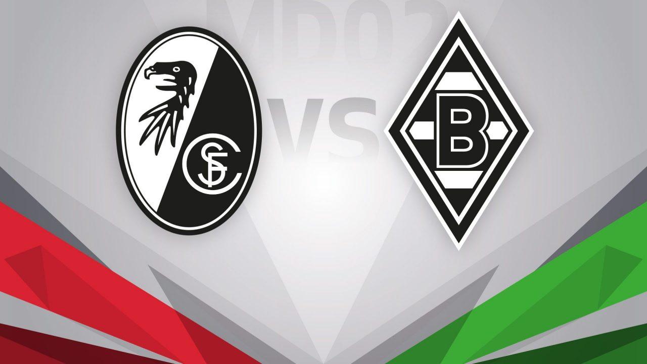Sc Borussia