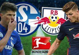 Schalke 04 vs RB Leipzig Betting Tips 16/03/2019