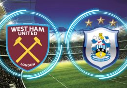 West Ham Utd vs Huddersfield Betting Tips 16/03/2019