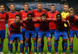 Ural Sverdlovsk Oblast vs CSKA Moscow Betting Tips 16/03/2019