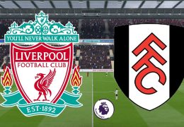 Fulham vs Liverpool Betting Tips 17/03/2019