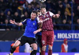 Viitorul vs CFR Cluj Betting Tips 16/03/2019