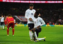Montenegro vs England Betting Tips 25/03/2019