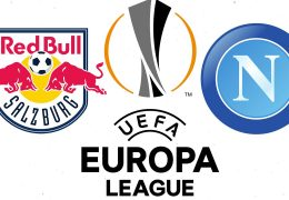 Salzburg vs Napoli Betting Tips 14/03/2019