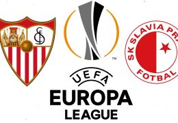 Sevilla vs Slavia Prague Betting Tips 07/03/2019