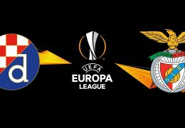 Benfica Lisbon vs Dinamo Zagreb Betting Tips 14/03/2019