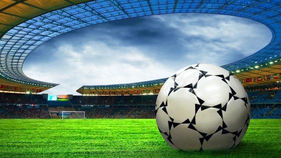 FYR Macedonia vs Latvia Betting Tips 21/03/2019