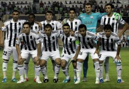 FC Neftci Baku vs FK Gilan Gabala Betting Tips 15/03/2019