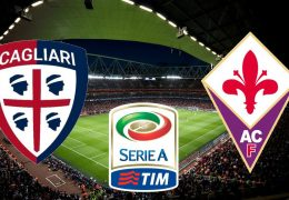 Cagliari vs Fiorentina Betting Tips 15/03/2019