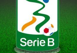 Pescara vs Cosenza Betting Tips 15/03/2019