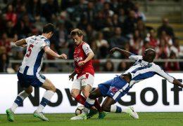 Setubal vs Braga Betting Tips 16/03/2019
