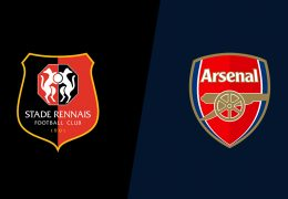 Rennes vs Arsenal Betting Tips 07/03/2019