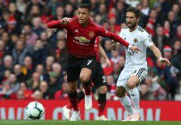 Wolves vs Manchester United Betting Tips 16/03/2019