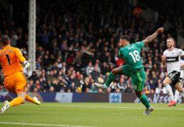 Watford vs Fulham Betting Tips 02/04/2019