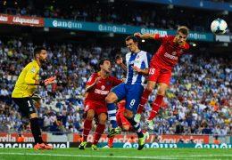 Espanyol vs Getafe Betting Tips 02/04/2019