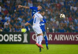 Club Sport Emelec vs Deportivo Lara Betting Tips 12/04/2019
