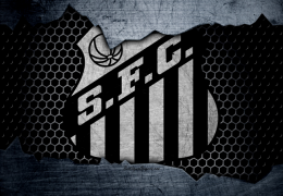 Santos vs Atletico Clube Goianiense Betting Tips 12/04/2019