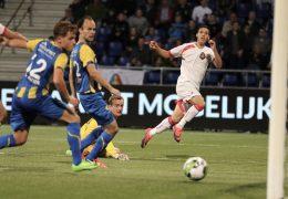FC Twente Enschede vs SC Telstar Betting Tips 12/04/2019