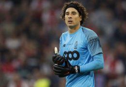 Standard Liège vs Anderlecht Betting Tips 12/04/2019