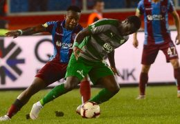Bursaspor vs Trabzonspor Betting Tips 12/04/2019