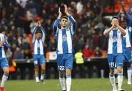 Espanyol vs Alavés Betting Tips 13/04/2019