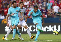 Barcelona vs Manchester United Betting Tips 16/04/2019