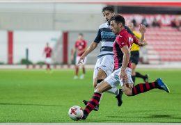 Lincoln vs Gibraltar United Betting Tips 16/04/2019