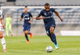 Le Havre vs Paris FC Betting Tips 19/04/2019