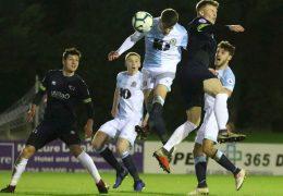 Blackburn Rovers vs Derby County Betting Tips 09/04/2019