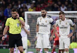 Ajax vs Juventus Betting Tips 10/04/2019