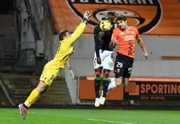 Lens vs Lorient Betting Tips 23/04/2019