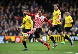 Watford vs Southampton Betting Tips 23/04/2019