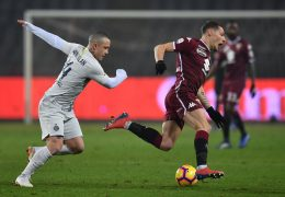 AC Milan vs Lazio Roma Betting Tips 24/04/2019