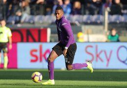 Atalanta vs Fiorentina Betting Tips 25/04/2019