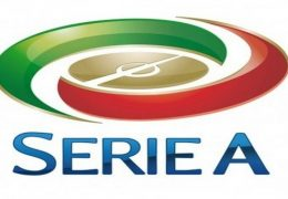Chievo vs Sampdoria Betting Tips 19/05/2019